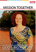 Mission Together Issue 143