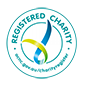 ACNC-Registered-Charity-Logo-lowres.png